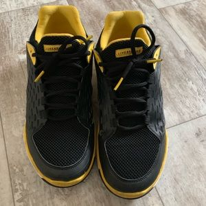 Nike Free Xilla Training (Livestrong)